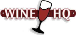 Компания Blizzard банит пользователей Линукс за то, что играют через Wine
