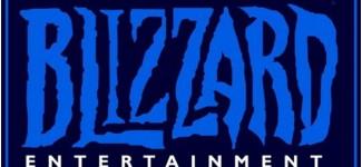 Blizzard продается