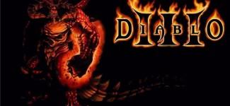 Diablo 3 offline