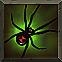 Трупные пауки